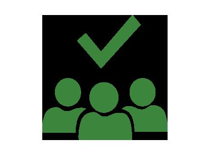 Microsoft Office 365 Planer Logo